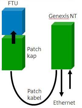 https://kpn-customer.custhelp.com/rnt/rnw/img/enduser/5218_patch.png