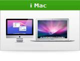 Instellen van je computer of laptop.